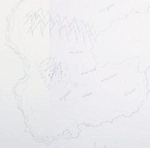 Almis Region