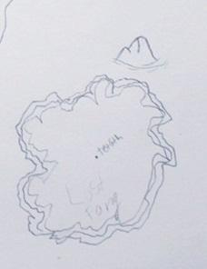 Lost Fang Island
